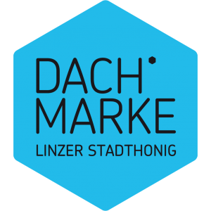 0434_DM_Stadthonig