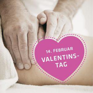 023_aktionen_valentinstag